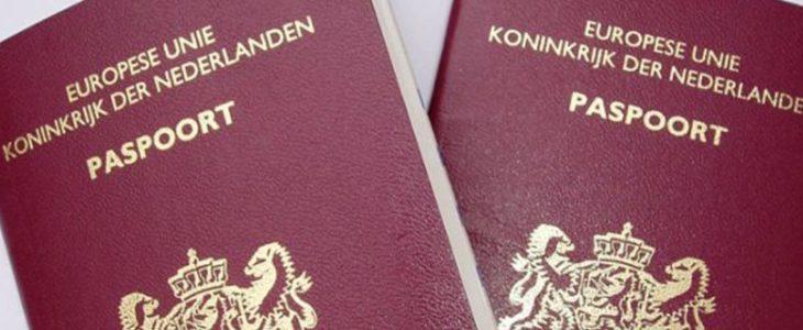 Reisdocumenten Zweden - Vakantie Zweden Tips
