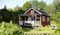 Vakantiehuis Zweden - Vakantie Zweden Tips