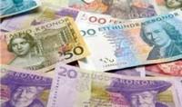 Contant betalen steeds moeilijker in Zweden - Vakantie Zweden Tips
