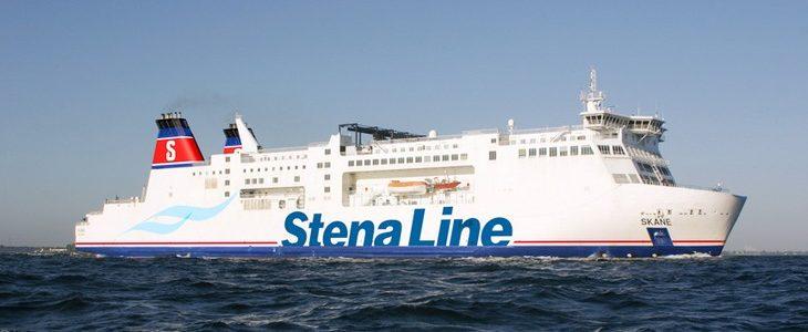 Skane Stena Line - Vakantie Zweden Tips
