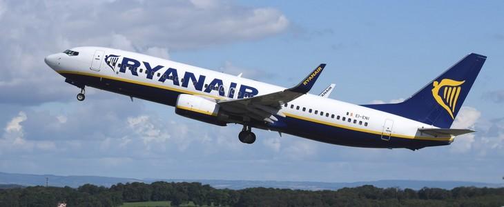 Vliegen naar Zweden - Vakantie Zweden Tips