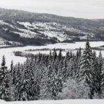 Skigebieden Zweden -Vakantie Zweden Tips