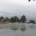 Mariëfred, Zweden - Vakantie Zweden Tips