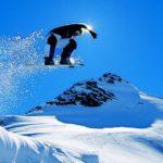 Wintersport Zweden steeds populairder - Vakantie Zweden Tips